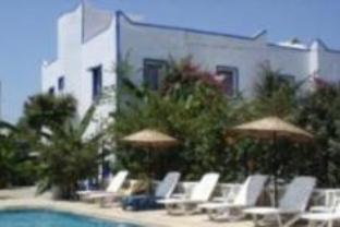 Artunc Hotel