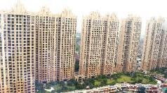 V Hotel Apartment, Dongguan