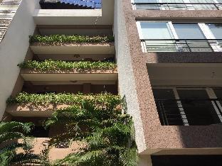 Estadia Symphonny Serviced Apartments