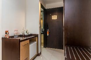 ZEN ルームズ レジェン デウィ スリ ZEN Rooms Legian Dewi Sri - ホテル情報/マップ/コメント/空室検索