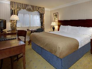 Best Western Plus Windmill Village Hotel