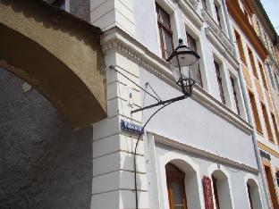 Hotel Italia Altstadthaus PayPal Hotel Gorlitz