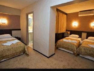 MARINEM HOTEL ISTANBUL  class=