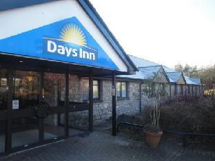 Days Inn Kendal - Killington Lake