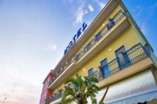 Get Promos Hotel Aloisi