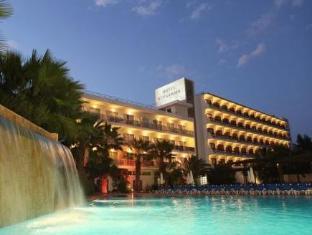 Get Coupons azuLine Hotel Bergantin