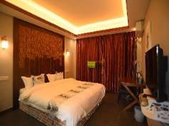 Yi Xiang Ren Hostel, Sanya