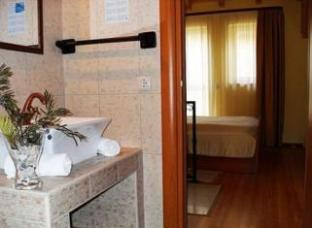 Authentic Luxury Rooms – Split 2