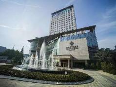 Nanjing Panda Jinling Grand Hotel, Nanjing