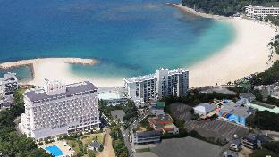 Nanki-Shirahama Marriott Hotel image
