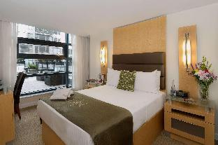 The Carvi Hotel New York Ascend Hotel