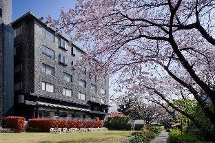 타카나와 하나코로 앳 그랜드 프린스 호텔 다카나와 image