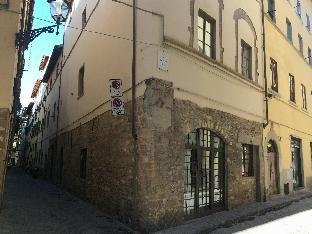 Reviews Palazzo Belfiore