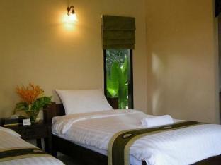 Baan Thai House discount