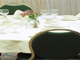Holiday Inn Hotel & Suites Ottawa Downtown Ottawa (ON) - Ballroom