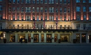 The May Fair Hotel PayPal Hotel London