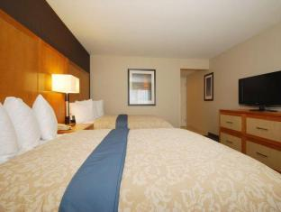 Best PayPal Hotel in ➦ National City (CA): Clarion Hotel National City San Diego South