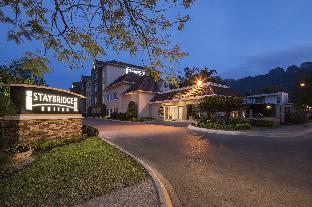 Promos Staybridge Suites Monterrey San Pedro