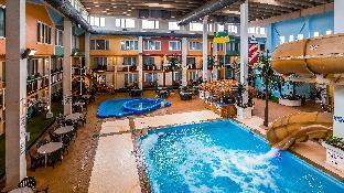 Booking Now ! SureStay Plus Hotel by Best Western Seven Oaks
