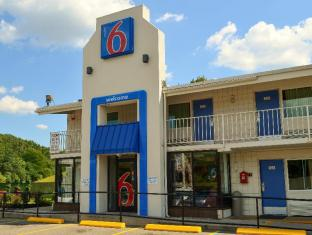 Motel 6 Boston South - Braintree