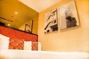 ノスタルジア ホテル2