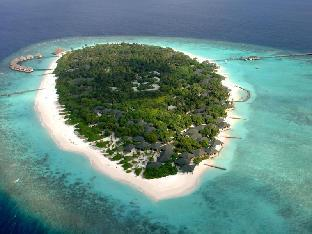 Image of Adaaran Prestige Water Villas Resort - All Inclusive