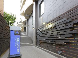 Promos HOTEL MYSTAYS Asakusa