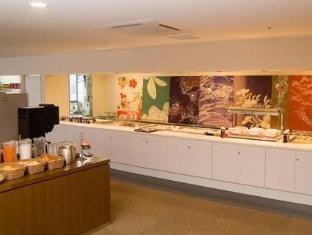 Dormy Inn Kanazawa Natural Hot Spring image