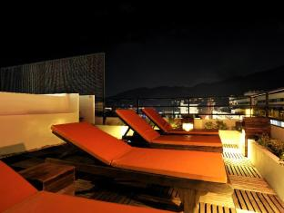 The Album Hotel Phuket - Facilities