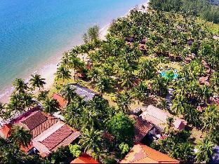 Koh Kho Khao Resort PayPal Hotel Khao Lak (Phang Nga)