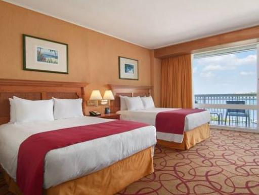 Hilton Curacao Hotel PayPal Hotel Willemstad
