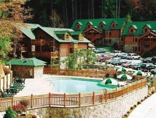 Westgate smoky mountain resort and spa gatlinburg tn for About you salon gatlinburg tn