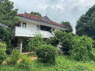 Reun suphan riverside resort Suphan Buri Suphan Buri Thailand