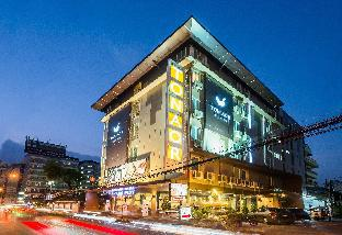 Booking Now ! Ton Aor Place Hotel Ratchada