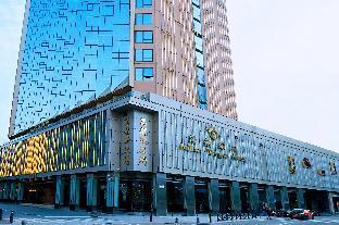 Million Dragon Hotel