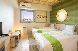 HOTEL MYSTAYS Asakusa-bashi image