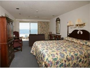 Riviera Beach Resort South Yarmouth (MA) - Guest Room