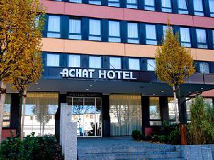 ACHAT Premium München Süd
