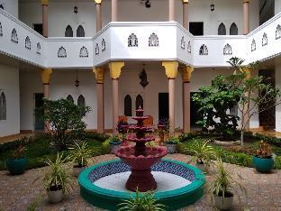 Grand Shaqilla Syariah