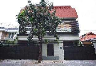 Jl. Panglima Polim IV No.46, RT.4/RW.6, Melawai