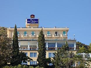Best Western Hotel Acqua Novella