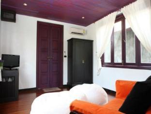 Prandhevee Hotel Pranburi Hua Hin / Cha-am - Interior