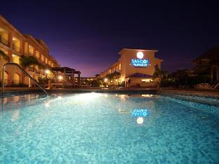 Reviews Sandos Playacar Beach Resort Select Club Adults Only - All Inclusive