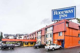 Promos Rodeway Inn