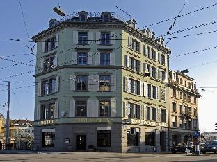 Promos Hotel Helvetia