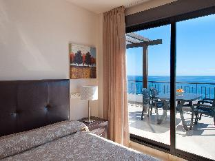 Hotel in ➦ Torrox ➦ accepts PayPal