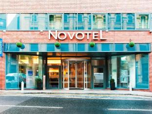 Booking Now ! Novotel Liverpool Centre Hotel