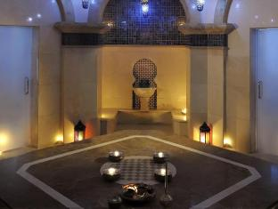 One&Only Royal Mirage Dubai - One & Only Spa