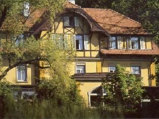 雅各布瓦尔德豪斯酒店