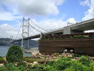 Noah's Ark Resort PayPal Hotel Hong Kong